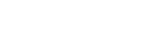 Live Events Summit
