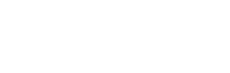 TecnoMultimedia Colombia
